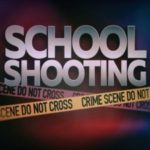 BREAKING: School shooting in St. Mary's County Maryland