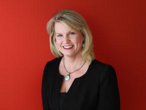 Jennifer Pilcher