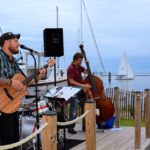 Tides & Tunes Summer Concert Series