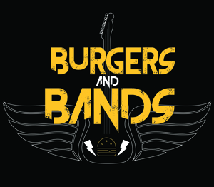 Burgers and Bands (and Baklava?) for Suicide Prevention coming to Annapolis in October