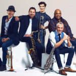 Tickets now on sale for Dave Koz at Maryland Hall