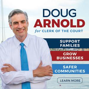Doug Arnold