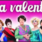 Colonial Players to present Fierstein's Casa Valentina