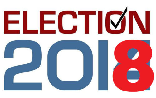 PRIMARY 2018: Predictions Vs. Reality