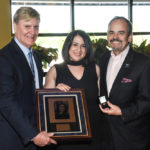Marina Yousefian named to Champion Realty's Hall of Fame