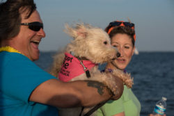 Watermark Dog Days Cruise_Sabrina Raymond