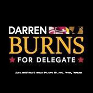 darren-burns-delegate_logo_FA
