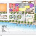 EDITORIAL: Caribbean beach resort or Annapolis City Dock?