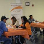 Kidney screening scheduled for Hispanic Health Festival n September 29th