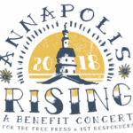 Questions surround Annapolis Rising benefit concert