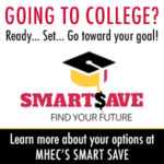 "MHEC awards $311K of  ""near-completer"" grants to 6 area colleges"