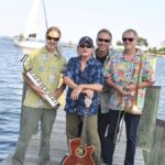 Eastport Oyster Boys to perform free concert at Maryland Hall on July 20th