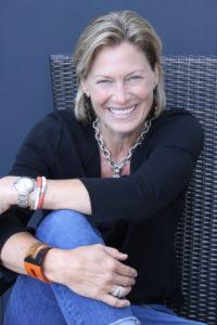 Elizabeth Liechty