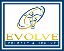 Evolve Direct Primary Care Annapolis Maryland