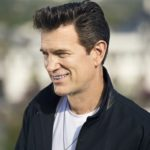 Chris Isaak coming to Maryland Hall