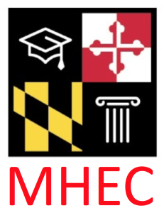 MD Higher Education Commission
