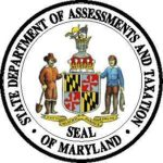 Maryland SDAT improves MBE website for more functionality