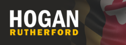 Hogan lands more democratic endorsements