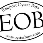 PODCAST: Talkin' Eastport with one of the boys