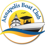 Annapolis Boat Club opens second location in Pasadena