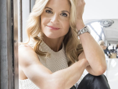 Rams Head bringing Glennon Doyle back to Maryland Hall on September 16th