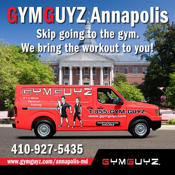GymGuyz-Ad-FINAL
