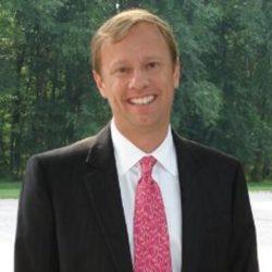 Senator Jim Brochin