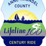 Registration open for 5th Annual Lifeline 100