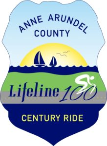 Lifeline 100 donates $33K to area causes