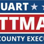 "Pittman launches ""Community First"" forums starting this Thursday"
