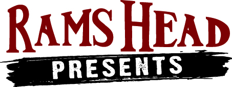 Rams Head Presents 2018
