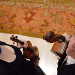 Capitol Hill Chamber Music Festival in Annapolis August 9, 11, 16, 18