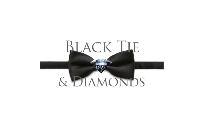 Annapolis Rotary's Black Tie & Diamonds Gala to benefit Special Olympics, tickets available now
