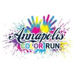 Annapolis Color Run returning on August 26th
