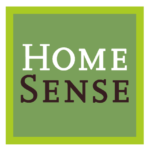 New Homesense store to open in Annapolis Plaza at former HH Gregg location