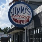 Jimmy's Famous Seafood