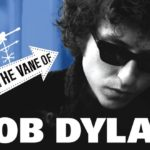 "AMFM presents ""In the Vane of Bob Dylan"" at Rams Head On Stage on September 17"