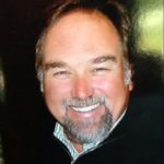 Richard Karn of Home Improvement and Family Feud to make appearance in Annapolis