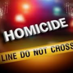 Crownsville man murdered in Glen Burnie