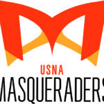"Masqueraders to perform ""Endgame"" November 9-10, 16-17"
