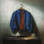 Oil Painters of America: 2018 Eastern Regional Exhibition