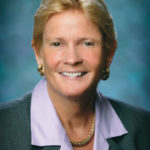 Martha Smith to be named President Emeritus at AACC