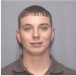 Victim: Michael Temple