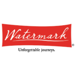 Watermark awarded Heritage Tourism Collaboration of the Year Award