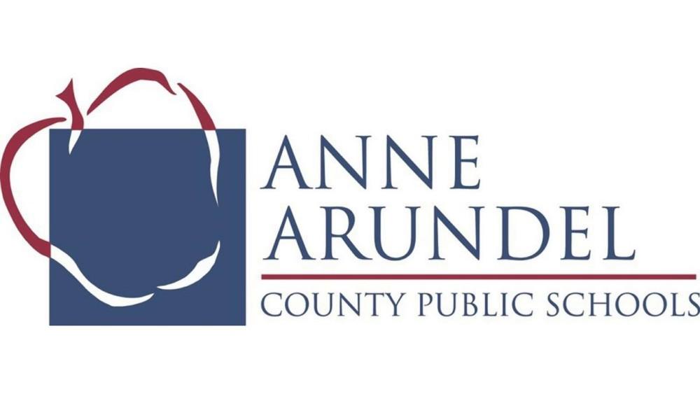 Aacps 2022 Calendar.Aacps Seeking Public Input On Next School Year Eye On Annapolis Eye On Annapolis