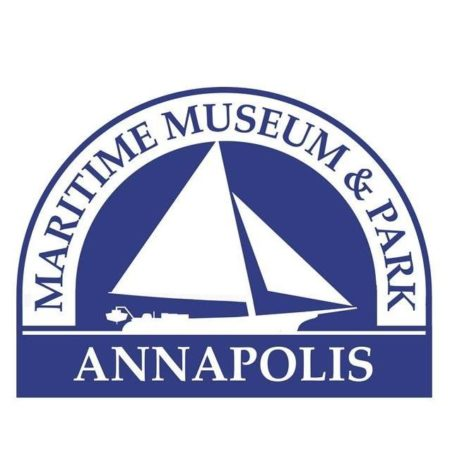 Volunteer Open House at the Annapolis Maritime Museum and Park
