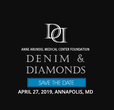 Denim Diamonds 2019
