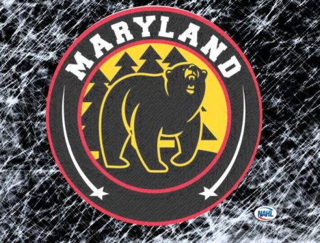 Black Bears eek out a tight win over New Jersey