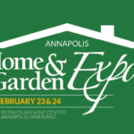 Vern Yip to speak at Annapolis Spring Home Expo on February 23rd