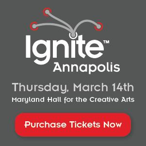 Ignite Annapolis 4